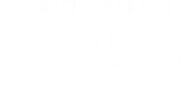 BEAUTY SALON VIP CLUB
